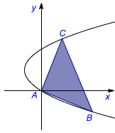 QQ20150101-4