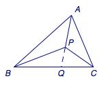 QQ20150127-2
