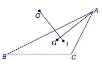 QQ20150129-6