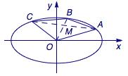 QQ20150224-4