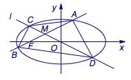 QQ20150224-5