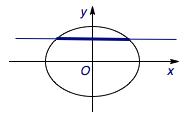 QQ20150315-4