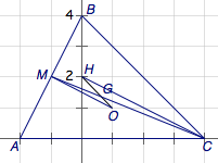 QQ20150327-2