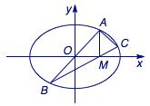 QQ20150806-3