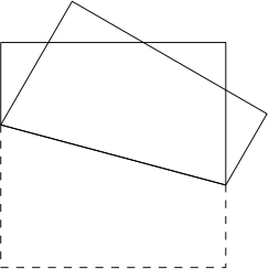 latex-image-5
