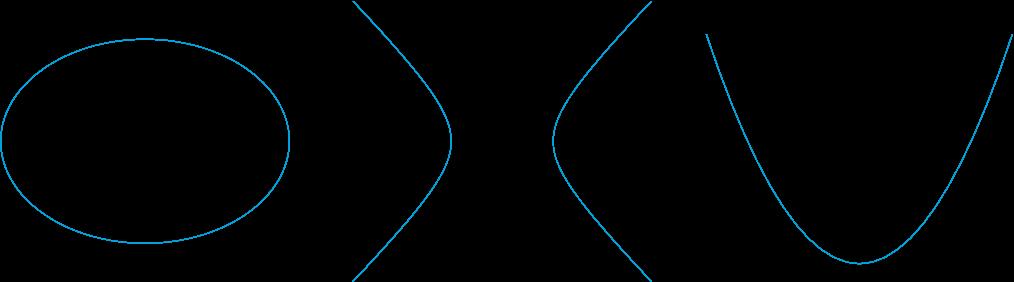 latex-image-3