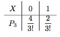 %e5%b1%8f%e5%b9%95%e5%bf%ab%e7%85%a7-2016-10-13-%e4%b8%8a%e5%8d%889-27-29