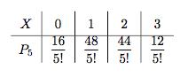 %e5%b1%8f%e5%b9%95%e5%bf%ab%e7%85%a7-2016-10-13-%e4%b8%8a%e5%8d%889-27-40