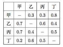 %e5%b1%8f%e5%b9%95%e5%bf%ab%e7%85%a7-2016-12-21-%e4%b8%8b%e5%8d%881-48-03